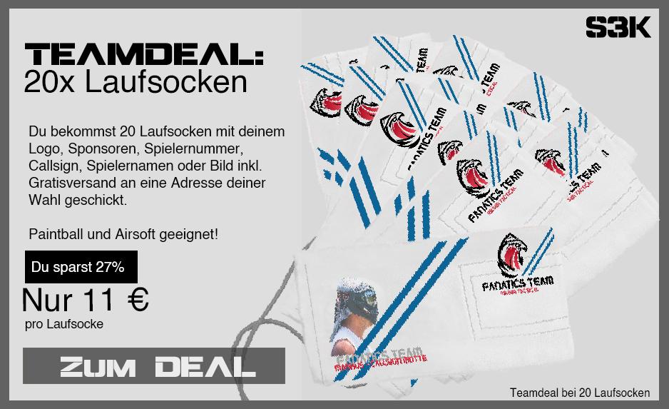 Teamdeal s3k.store